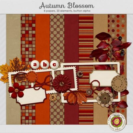 ak_autumnblosson