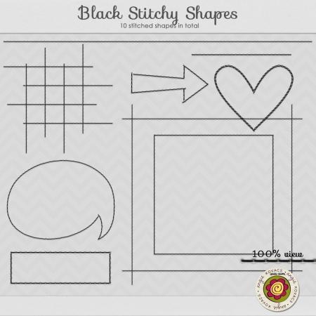 ak_blackstitch
