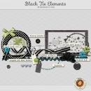 ak_blacktie_ep