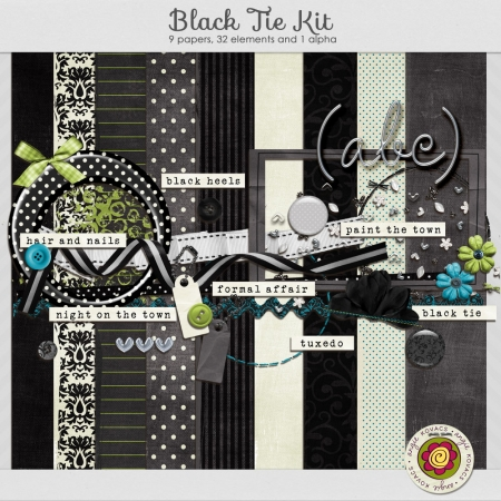 ak_blacktie_kit
