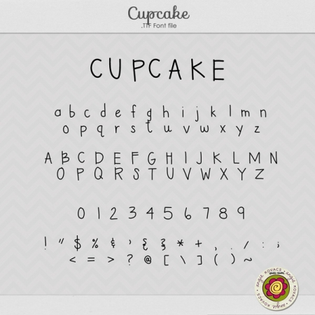 ak_cupcakeTTF