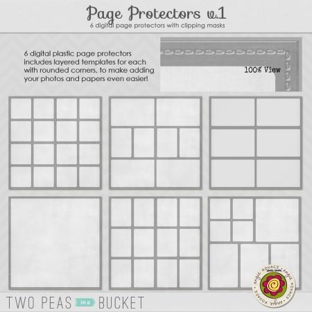 ak_digipageprotectors1