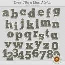 ak_dropmealine_ap