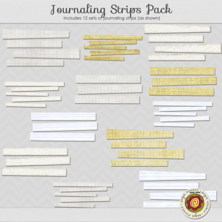 ak_journalingstrips