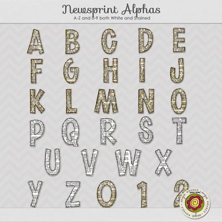 ak_newsprint