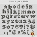 ak_pieces_ap