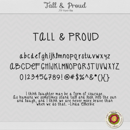 ak_tallproud